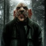 Horror-comedy Rottentail gets a red band trailer