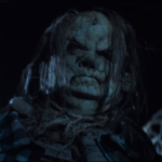 Scary Stories to Tell in the Dark gets a first trailer