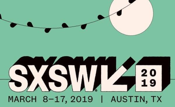 SXSW-2019-600x366