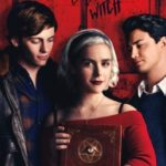 Netflix Review – Chilling Adventures of Sabrina Part 2
