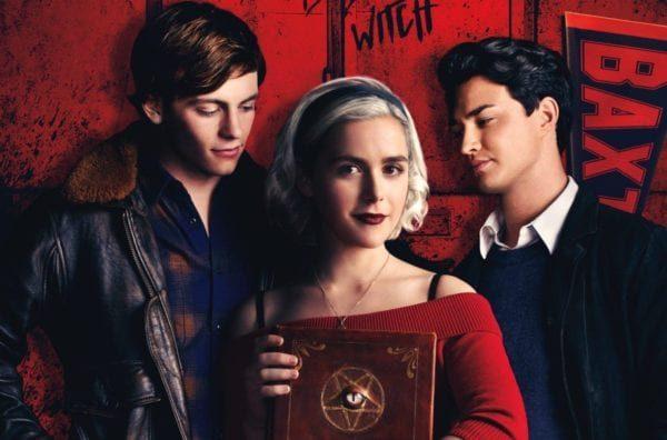 Sabrina-s2-poster-1-600x396-1-600x396