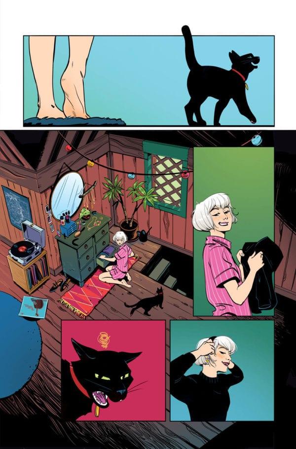 Sabrina-the-Teenage-Witch-1-6-600x910