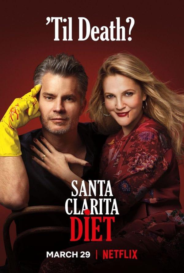 Santa-Clarita-Diet-Season-3-Poster-600x889