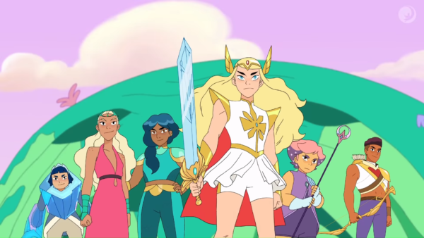 Season-2-Trailer-_-DREAMWORKS-SHE-RA-AND-THE-PRINCESSES-OF-POWER-0-50-screenshot-600x338
