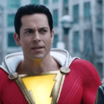 Movie Review – Shazam! (2019)