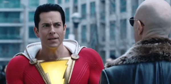 Shazam-Vs-Doctor-Sivana-Fight-Scene-SHAZAM-2019-Movie-CLIP-HD-0-3-screenshot-600x294