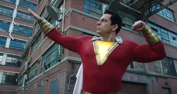 Shazam-trailer-2-screenshots-1