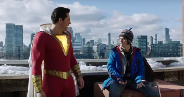 Shazam-trailer-2-screenshots-14-600x316
