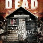 British zombie comedy horror Shed of the Dead gets a poster and trailer