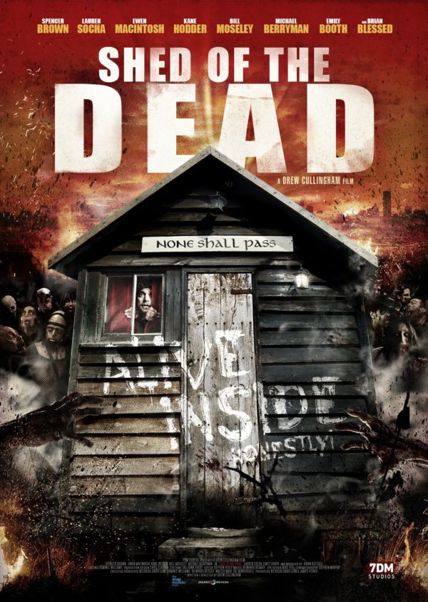 Shed-of-the-Dead-600x844