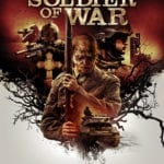 Movie Review – Soldier of War (2018)