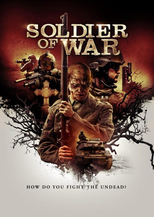 Soldier-of-War-600x845