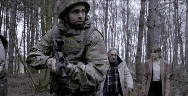 Soldier-of-War-Trailer-1-4-screenshot-600x308