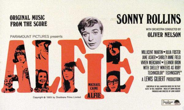 Sonny-Rollins-Alfie-600x360