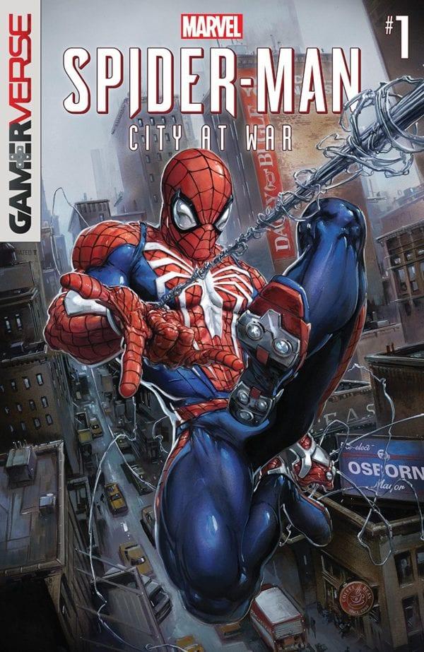 Spider-Man-City-at-War-1-1-600x923