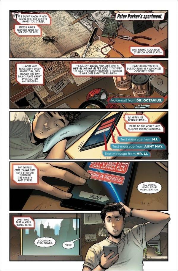 Spider-Man-City-at-War-1-2-600x911