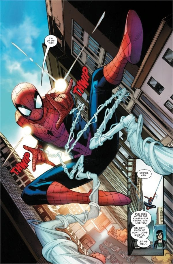 Spider-Man-City-at-War-1-4-600x911