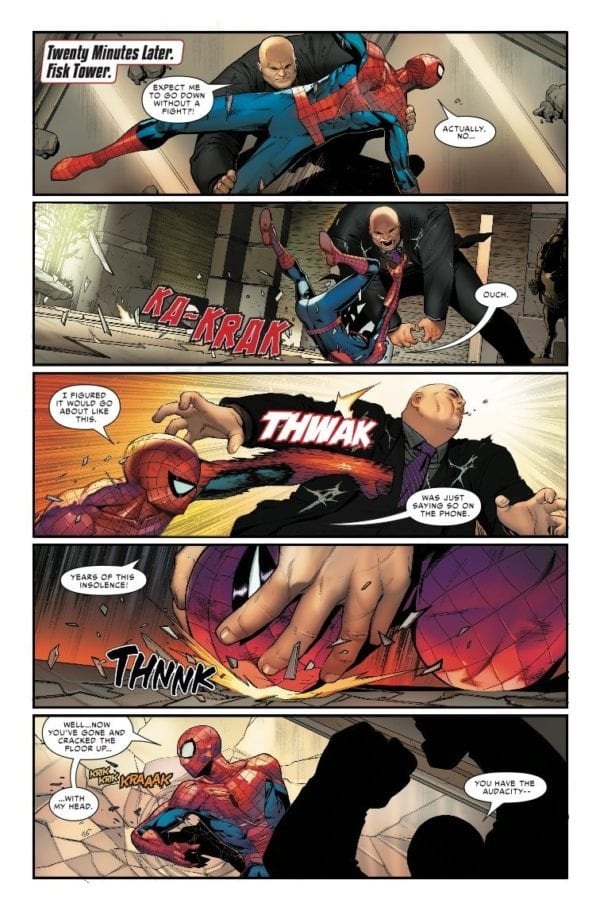 Spider-Man-City-at-War-1-5-600x911