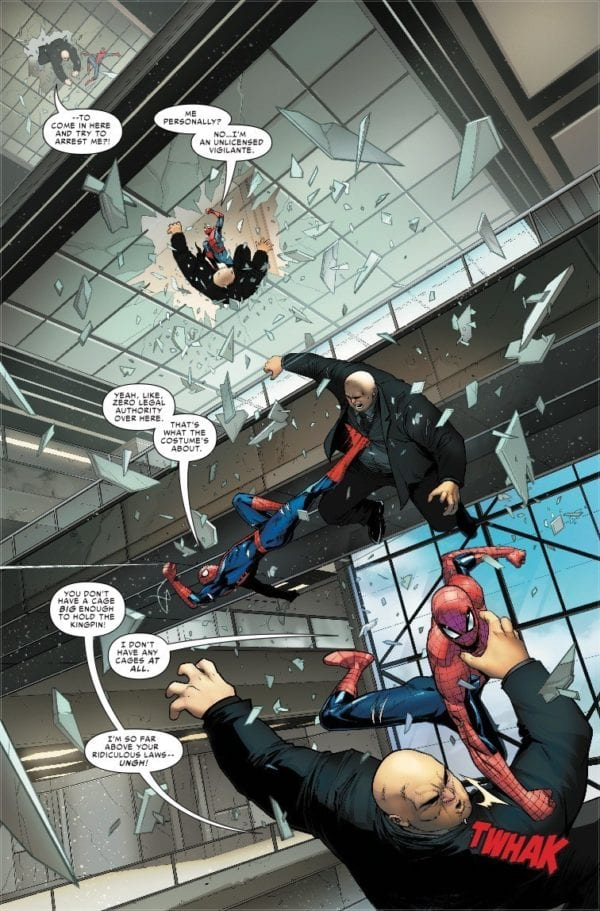 Spider-Man-City-at-War-1-6-600x911