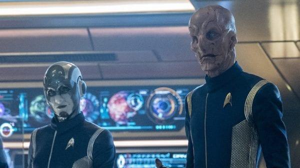 Star-Trek-Discovery-208-2-600x337