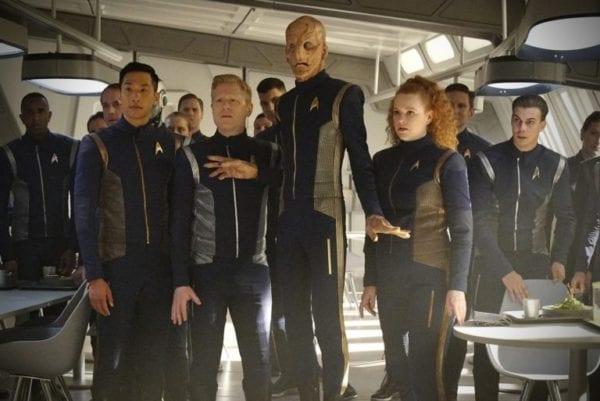 Star-Trek-Discovery-208-8-600x401