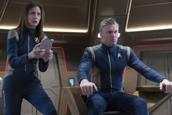 Star-Trek-Discovery-209-2-600x401