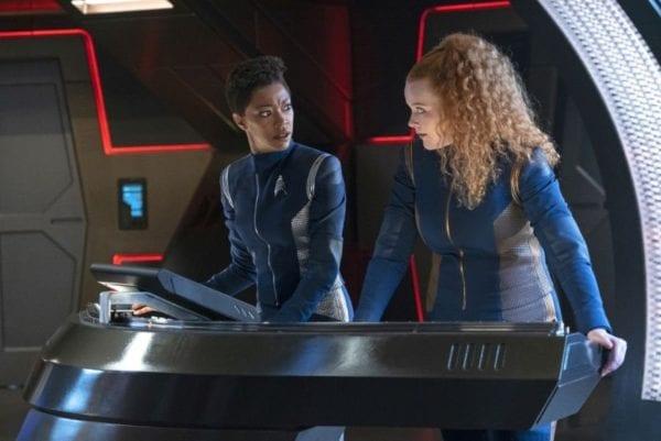 Star-Trek-Discovery-209-3-600x401
