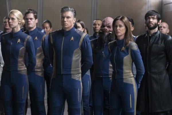 Star-Trek-Discovery-210-2-600x401