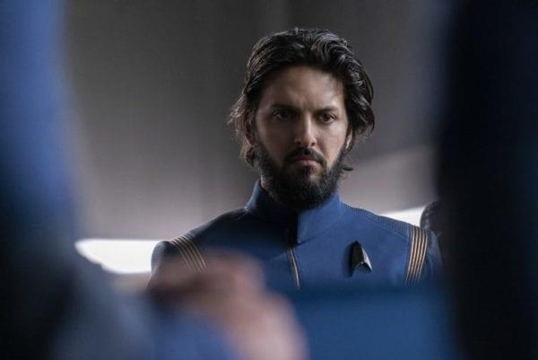 Star-Trek-Discovery-210-3-600x401