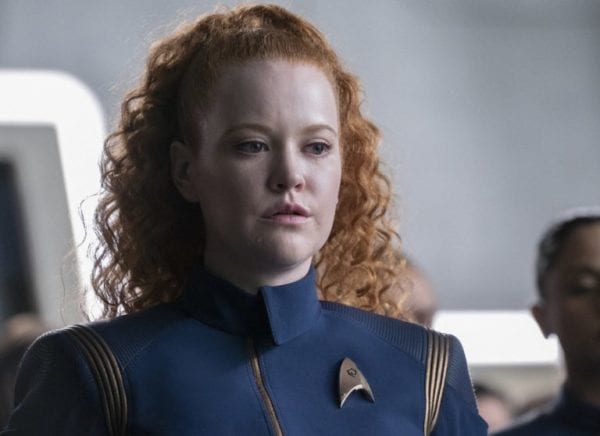 Star-Trek-Discovery-210-4-600x436