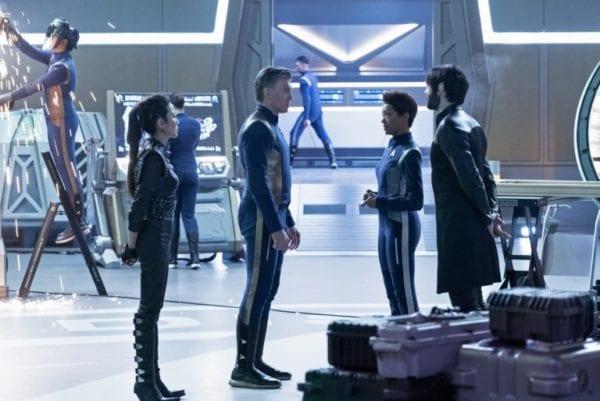 Star-Trek-Discovery-210-5-600x401