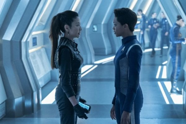 Star-Trek-Discovery-210-7-600x401