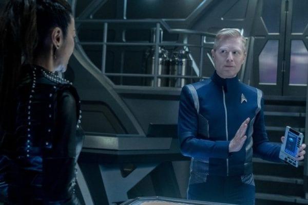 Star-Trek-Discovery-210-8-600x401