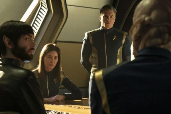 Star-Trek-Discovery-210-9-600x401
