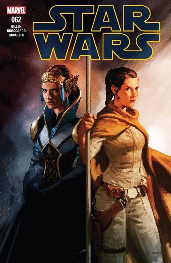 Star-Wars-62-1-600x923