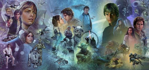 Star-Wars-Celebration-Original-Trilogy-Mural-600x282