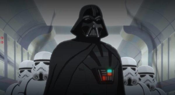 Star-Wars-Galaxy-of-Adventures-3-600x326