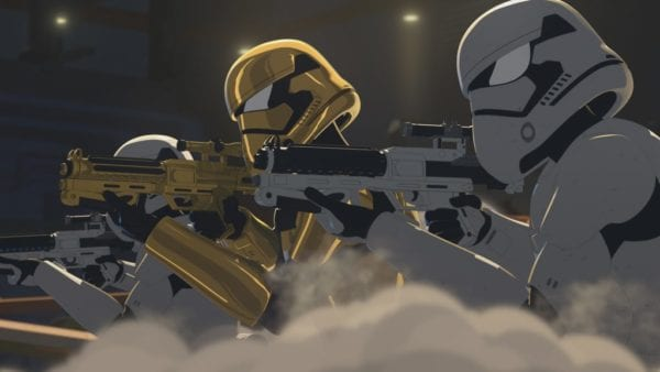 Star-Wars-Resistance-Descent-1-600x338