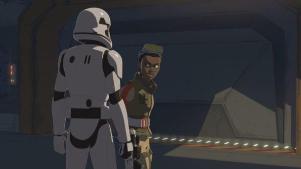 Star-Wars-Resistance-Descent-3-600x338