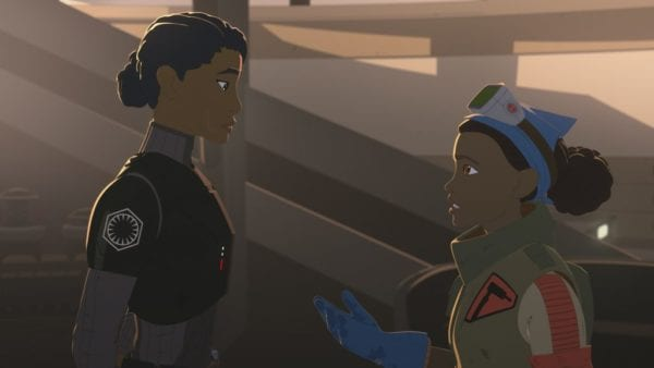 Star-Wars-Resistance-Descent-4-600x338