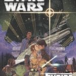 Comic Book Preview – Star Wars: The Empire Strikes Back Graphic Novel Adaptation