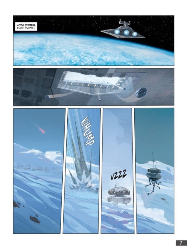 Star-Wars-The-Empire-Strikes-Back-Graphic-Novel-Adaptation-2-600x800
