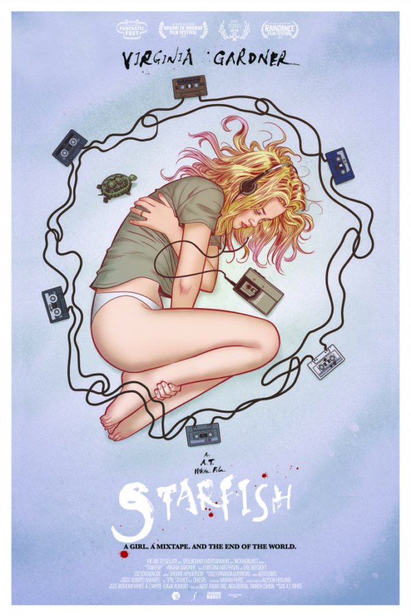 Starfish-Theatrical-Poster-600x900