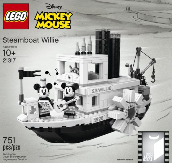 Steamboat-Willie-LEGO-1-600x568