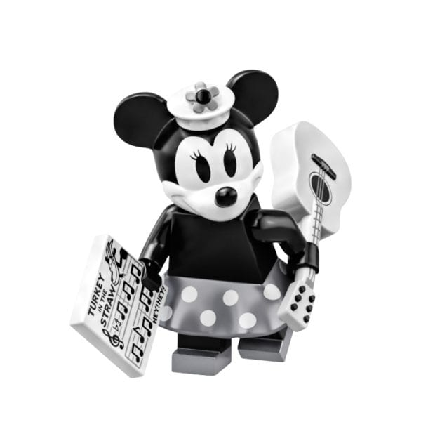 Steamboat-Willie-LEGO-10-600x638