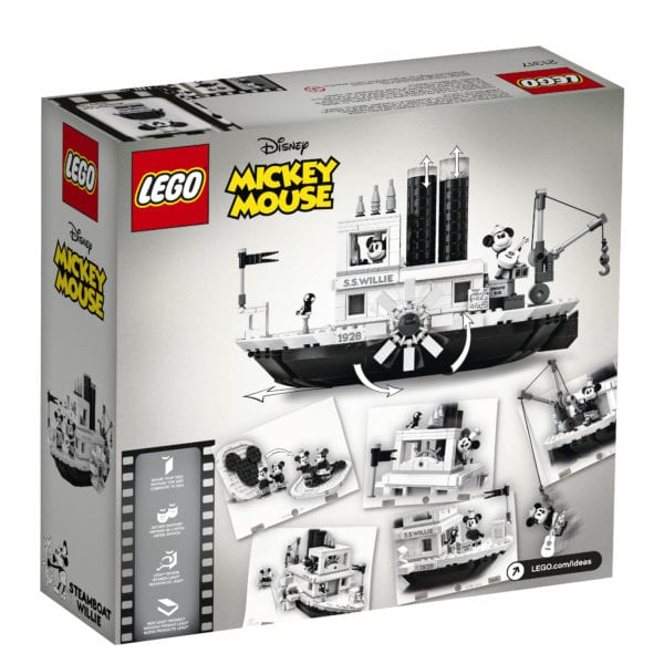 Steamboat-Willie-LEGO-2-600x600