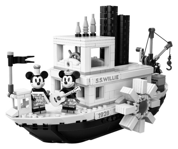 Steamboat-Willie-LEGO-3-600x501