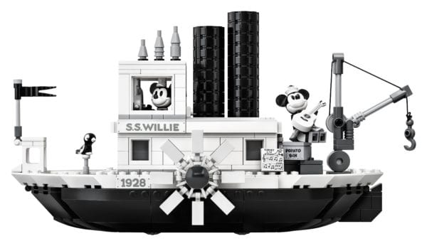 Steamboat-Willie-LEGO-9-600x346