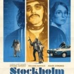 First trailer for Stockholm starring Ethan Hawke, Noomi Rapace and Mark Strong