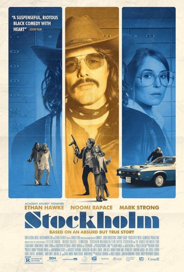 Stockholm-poster-600x889